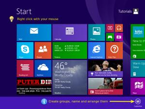 edit start menu1