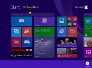 edit start menu2
