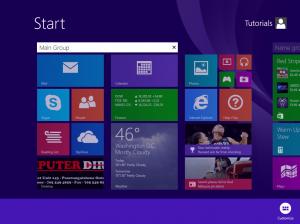 edit start menu3