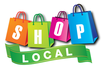 shoplocallogo